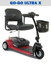 Whether you need a lift chair Jazzy power chair scooter lift or replacement tires and batteries visit Carko Tire u0026 Auto Center today.  sc 1 st  Carko Tire u0026 Auto Center & Pride Mobility Products Dealer in Findlay OH | Carko Tire u0026 Auto Center